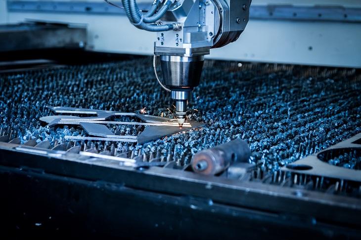 Фото анализ рынка лазерного оборудования