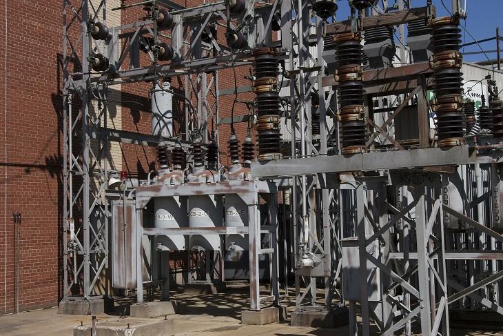 Фото анализ рынка электротехнического оборудования