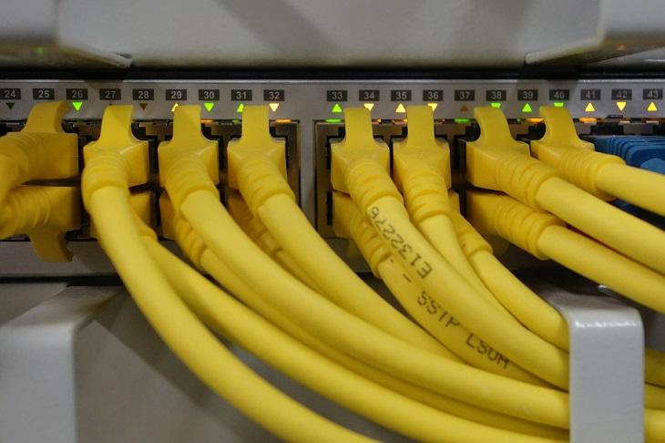 Фото анализ рынка кабельно-проводниковой продукции