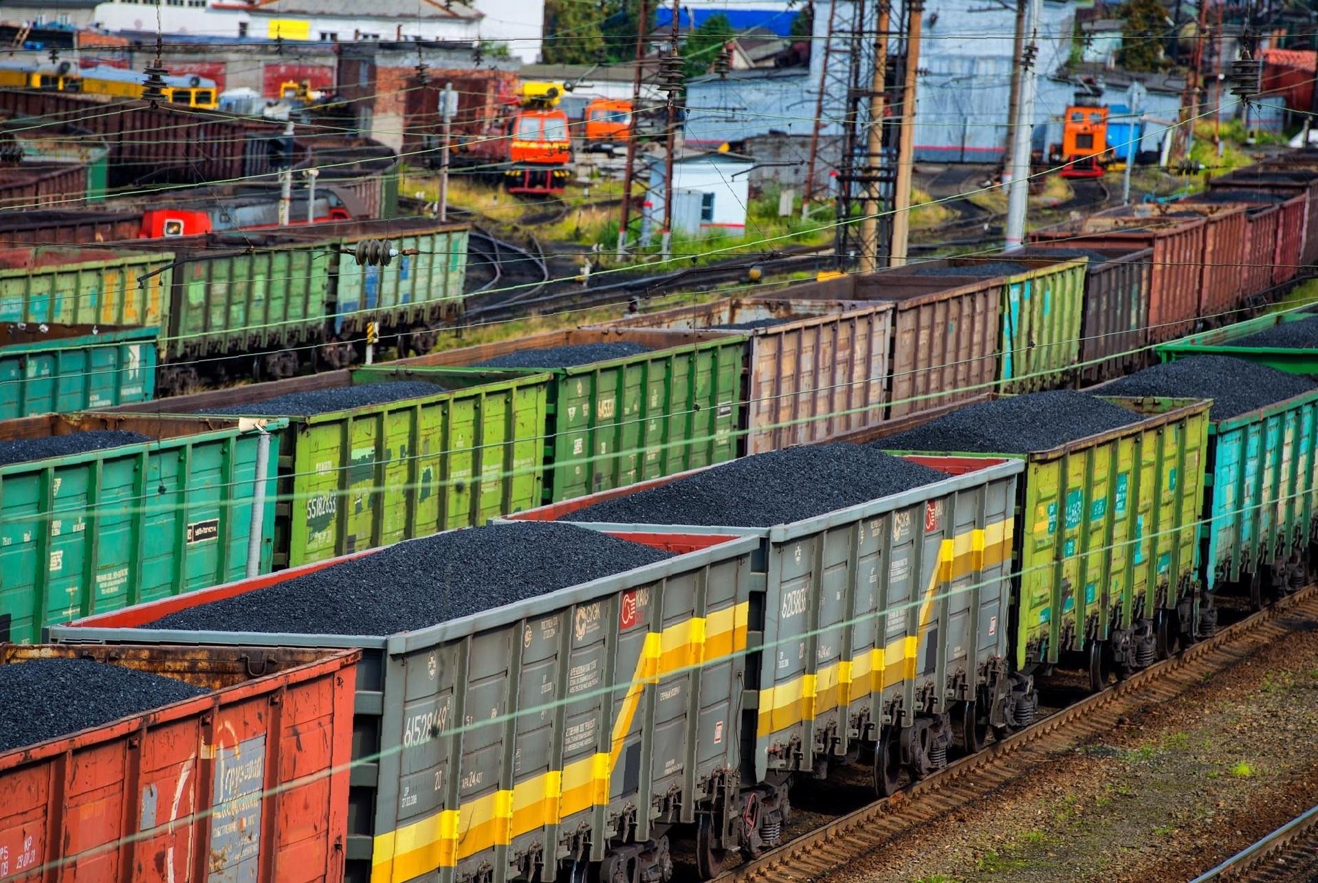 Фото анализ рынка железнодорожных вагонов
