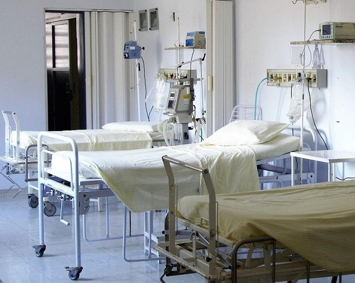 Фото анализ рынок инфузионных растворов