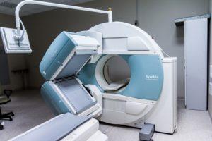 Фото анализ рынка томографов