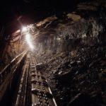 Фото анализ рынка каменного угля