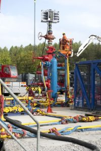 Фото анализ рынка гидроразрыва