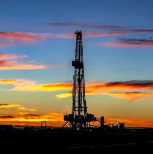 Фото анализ рынка интенсификации нефтедобычи
