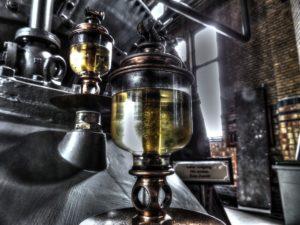 Фото анализ рынка смазочно-охлаждающих жидкостей
