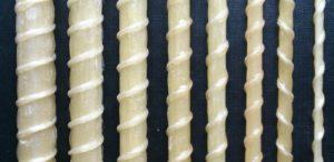 Фото анализ рынка стеклопластиковой арматуры