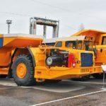 Фото анализ рынка шахтного оборудования