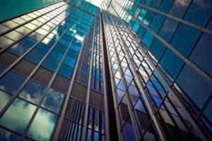 Фото анализ рынка стекла