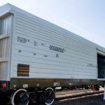 Фото анализ рынка перевозок вагонами-рефрижераторами
