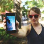 Фото анализ рынка мобильных телефонов