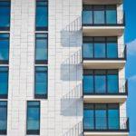 Фото анализ рынка фасадных материалов