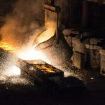 Фото анализ рынка ферросплавов