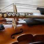 Фото анализ рынка музыкальных инструментов