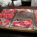 Фото анализ рынок охлажденной говядины