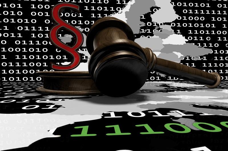 Фото анализ составление базы судебных прецедентов