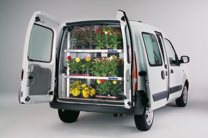 Фото анализ рынка транспортных компаний, рынок перевозки цветов, рынок перевозок цветов