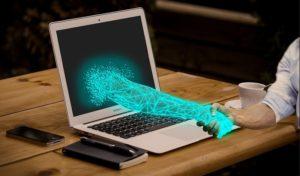Фото инновационные технологии анализ рынков