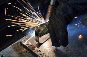 Фото рынки металлургии и рынки металлообработки
